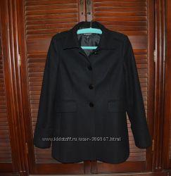 Пальто Sportstaff размер 42 it