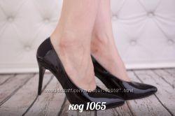 Разпродажа качественная обувь по самим низким ценам