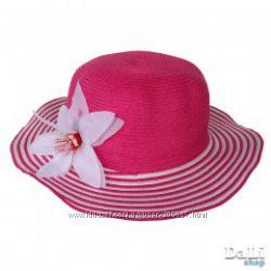 Продаю замечательные шляпки