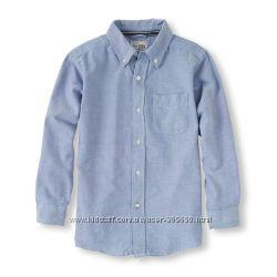 Рубашка Childrens Place р. XS