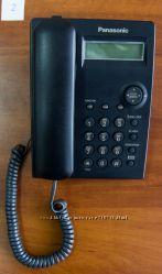 Panasonic KX-TS2351UAB