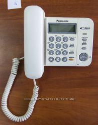 Panasonic KX-TS2358UAW