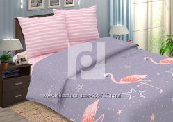 Пошив постельного из высококачественного поплина, АРТ-Дизайн, ТрадицииТекст