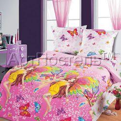 Качественные постельные комплекты. Пошив по Вашим замерам.
