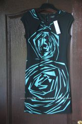Платье C&A 34 размер