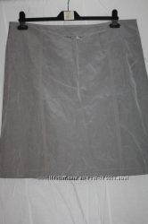 Стильная юбка Gerry Weber, р. 48