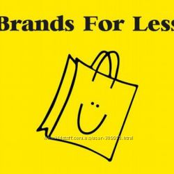 аутлет брендовых вещей и игрушек для всей семьи из ОАЭ