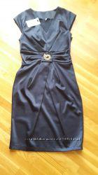 Новые женские платья 44р