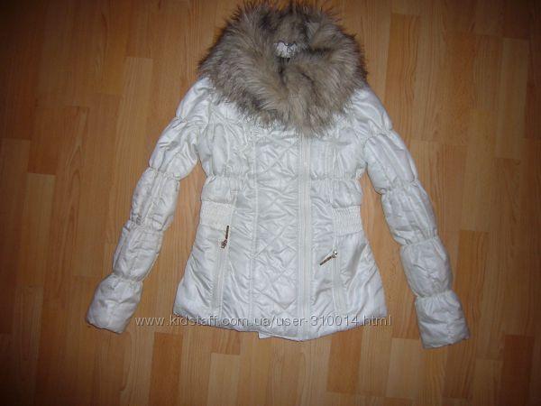 Весенняя куртка Tally Weijl, XS - S