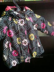 Термо куртка Reima