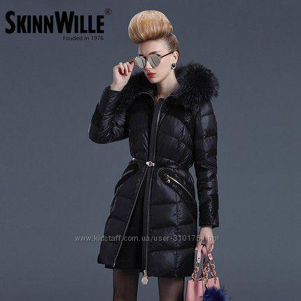 skinnwille