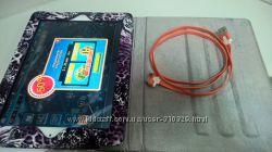 Планшет iPad 2 64 Gb