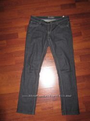 Женски джинсы