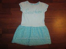 Платье для девочки Cool Club
