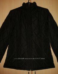 Куртка европейского бренда GINA BENOTTI Германия размер L 50-54