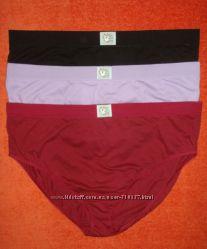 Комплект женского белья b. p. c. uk30-32 us3XL супер-батальный размер