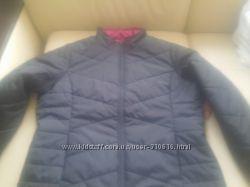 продам женскую куртку xxxl