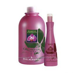 Kleral System Orchid Oil Shampoo Шампунь с маслом орхидеи