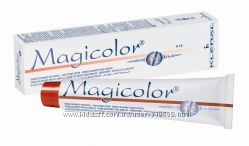 Стійка крем-фарба Magicolor 100 мл  105 відтінків