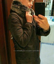 Стильное пальто. Цена закупки