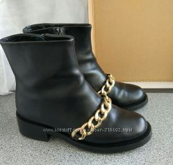 Ботинки Givenchy люкс копия 11