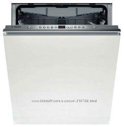 посудомойка Bosch SMV 58L60