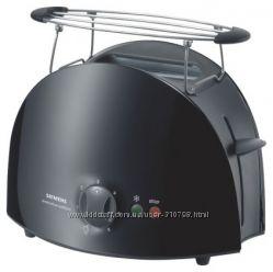 тостер Siemens TT 61103