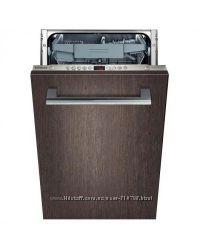 посудомоечная машина SIEMENS SR64M081