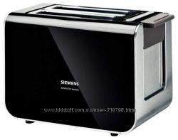 Тостер Siemens TT 86103