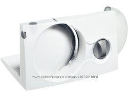 Ломтерезка Bosch MAS 4000W