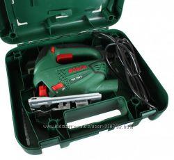 Электролобзик Bosch PST 700 E
