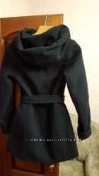 Пальто Mila Nova размер М