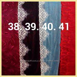 Христианские косынки шарфы