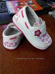 Распродажа. Детская обувь в ассортименте.