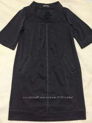 Платье Dianora для беременных. Цену снизила.