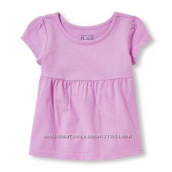 Акция-10. Распродажа CHILDRENS PLACE футболки