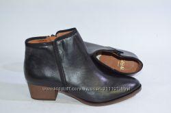 Ботинки Lafaette 37 р
