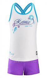 Купальный комплект Reima