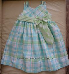 Святкова сукня Bonnie Jean, р. 4Т
