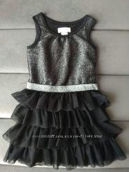 Святкова сукня Toughskins, p. M
