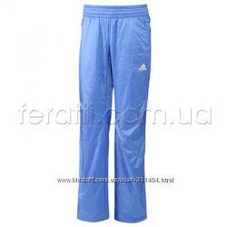 Лыжные штаны Adidas оригинал