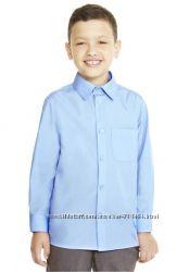 Школьная одежда мальчикам от 6 до 11 лет