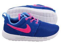 Акция, кроссовки Nike оригинал