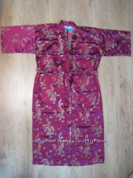 Шикарный халат из Китая. Оригинал
