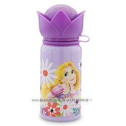 красивая бутылочка Disney для воды и напитков,