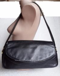 Кожаные сумочки. Снизила цены
