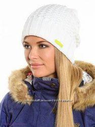 Комплект шапка, шарф Adidas. Оригинал