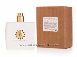 Amouage Honour Woman 100 мл Тестер