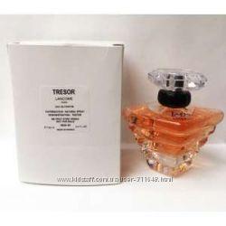 Lancome Tresor edp 100 ml Тестер