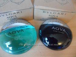 Bvlgari Aqua pour homme Тестер 100 мл
